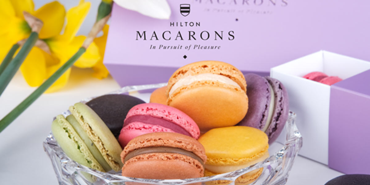 www.hiltonmacarons.co.uk