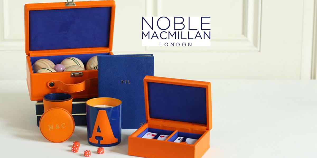 /www.noblemacmillan.com