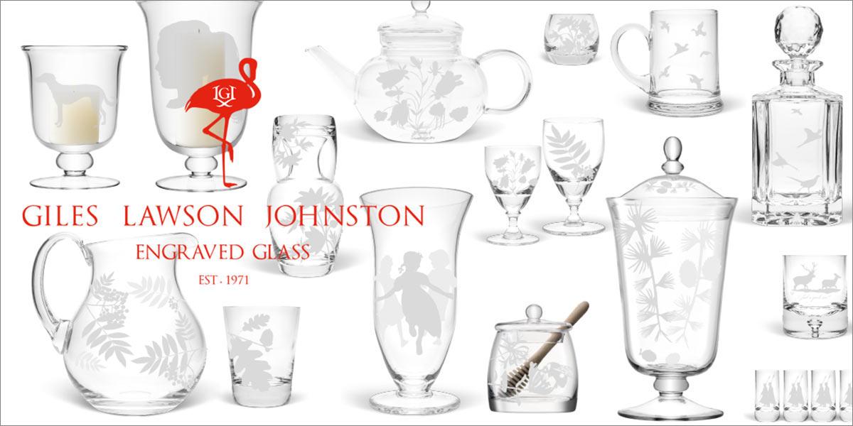 gileslawsonjohnston.com