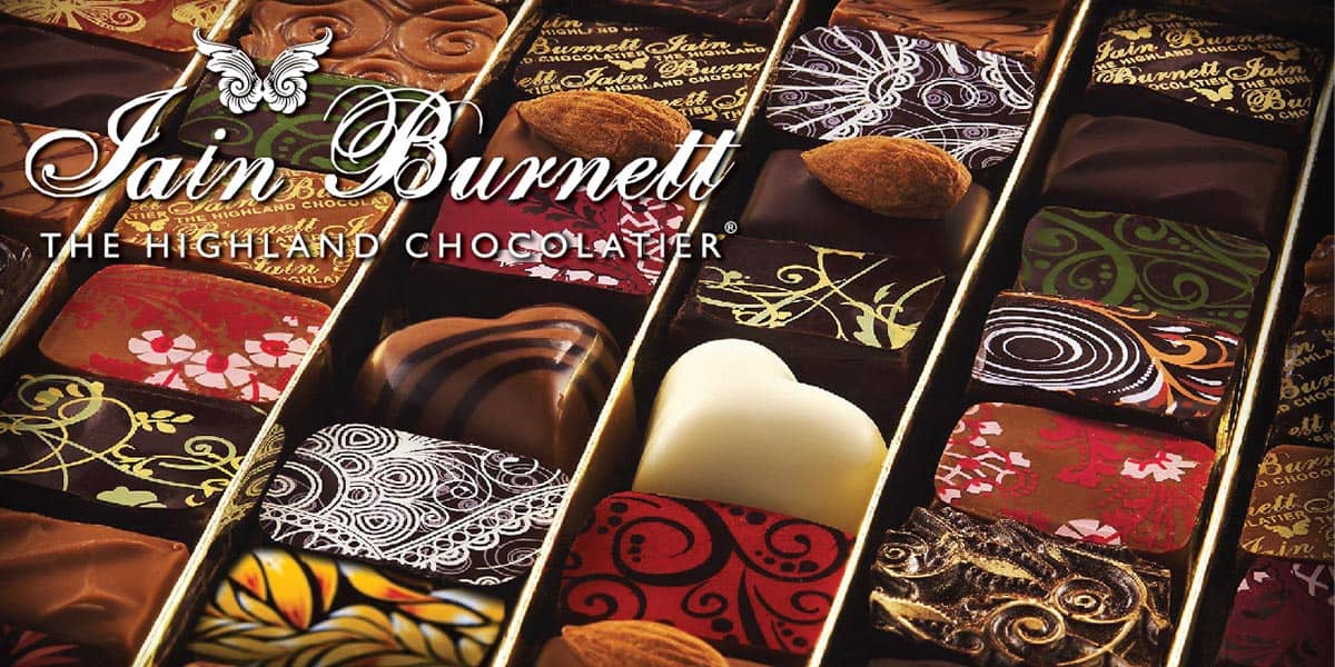 www.highlandchocolatier.com