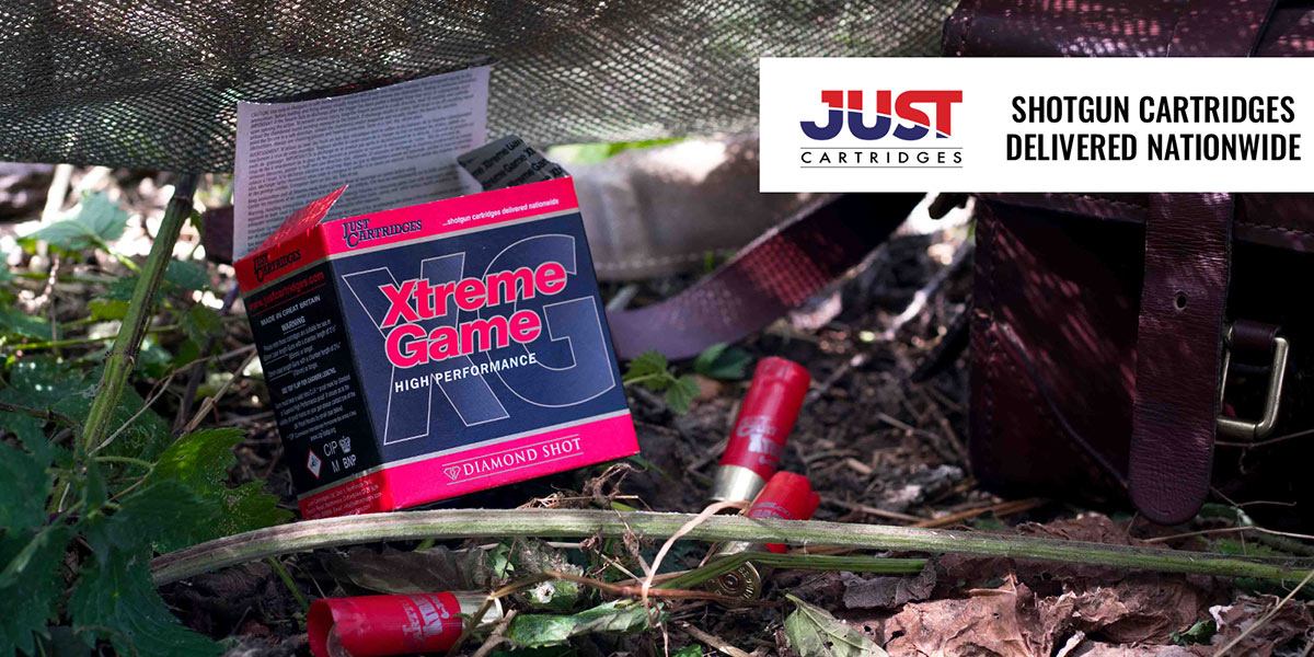 www.justcartridges.com